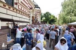 easter_procession_ukraine_kharkiv_0035