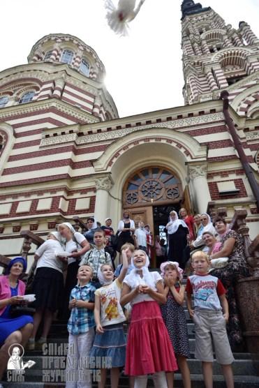 easter_procession_ukraine_kharkiv_0049