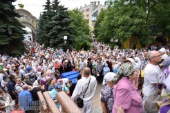 easter_procession_ukraine_kharkiv_0062