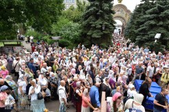 easter_procession_ukraine_kharkiv_0064