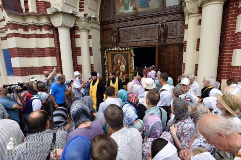 easter_procession_ukraine_kharkiv_0067