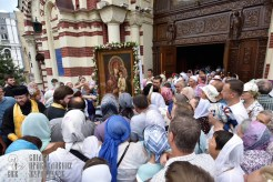 easter_procession_ukraine_kharkiv_0074
