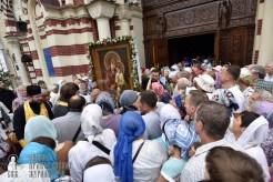 easter_procession_ukraine_kharkiv_0075