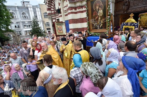 easter_procession_ukraine_kharkiv_0081