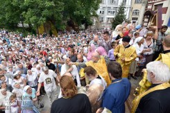 easter_procession_ukraine_kharkiv_0087