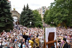 easter_procession_ukraine_kharkiv_0094