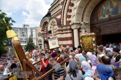 easter_procession_ukraine_kharkiv_0096