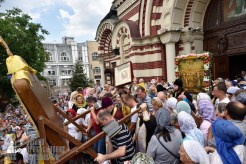 easter_procession_ukraine_kharkiv_0097