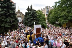 easter_procession_ukraine_kharkiv_0098