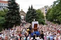 easter_procession_ukraine_kharkiv_0099