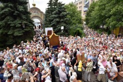 easter_procession_ukraine_kharkiv_0105