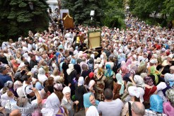 easter_procession_ukraine_kharkiv_0108