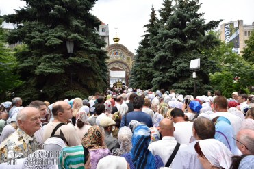 easter_procession_ukraine_kharkiv_0112