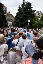 easter_procession_ukraine_kharkiv_0113
