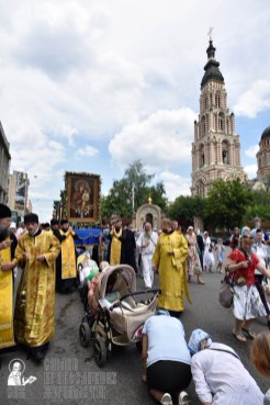 easter_procession_ukraine_kharkiv_0121