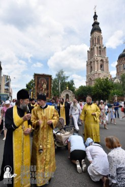 easter_procession_ukraine_kharkiv_0122