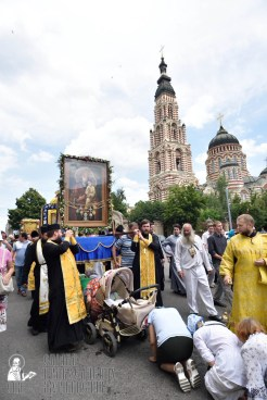 easter_procession_ukraine_kharkiv_0123
