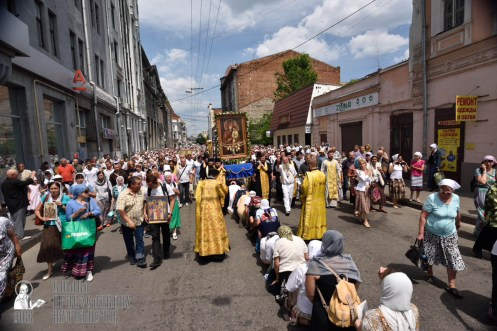 easter_procession_ukraine_kharkiv_0143