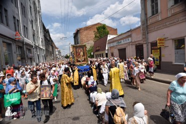 easter_procession_ukraine_kharkiv_0144