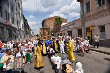 easter_procession_ukraine_kharkiv_0145