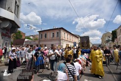 easter_procession_ukraine_kharkiv_0151