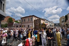 easter_procession_ukraine_kharkiv_0152
