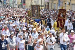 easter_procession_ukraine_kharkiv_0164