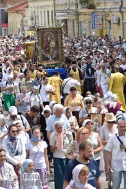 easter_procession_ukraine_kharkiv_0167