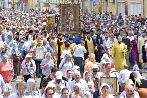 easter_procession_ukraine_kharkiv_0169