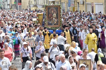 easter_procession_ukraine_kharkiv_0170