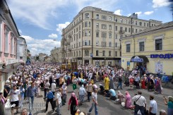 easter_procession_ukraine_kharkiv_0173
