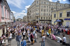 easter_procession_ukraine_kharkiv_0174