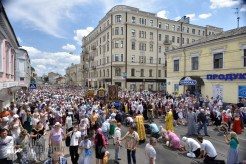 easter_procession_ukraine_kharkiv_0176