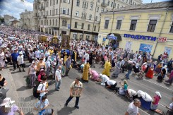 easter_procession_ukraine_kharkiv_0179