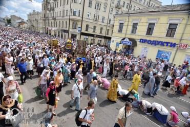 easter_procession_ukraine_kharkiv_0181