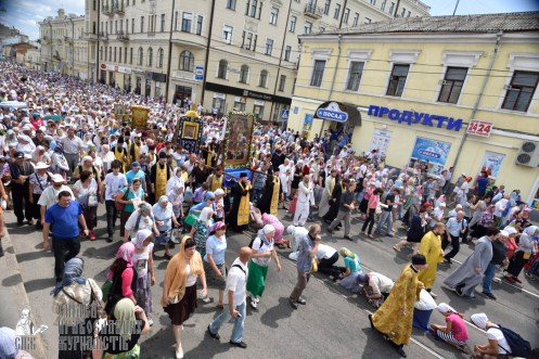 easter_procession_ukraine_kharkiv_0183