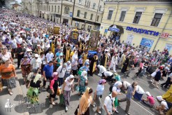easter_procession_ukraine_kharkiv_0186
