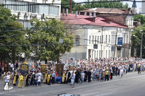 easter_procession_ukraine_kharkiv_0196