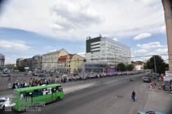 easter_procession_ukraine_kharkiv_0202