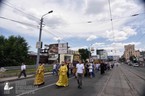 easter_procession_ukraine_kharkiv_0208