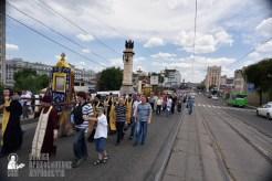 easter_procession_ukraine_kharkiv_0213