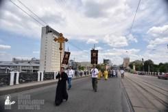 easter_procession_ukraine_kharkiv_0214