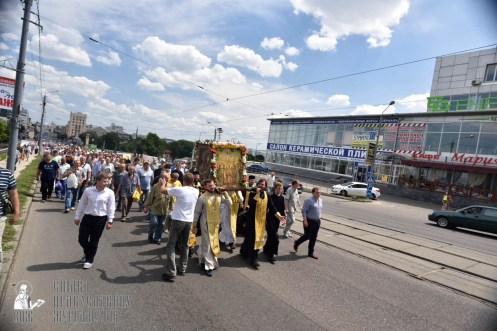easter_procession_ukraine_kharkiv_0219