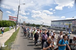 easter_procession_ukraine_kharkiv_0221