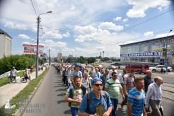 easter_procession_ukraine_kharkiv_0223