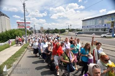 easter_procession_ukraine_kharkiv_0229