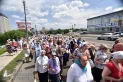 easter_procession_ukraine_kharkiv_0231