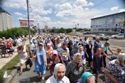 easter_procession_ukraine_kharkiv_0232