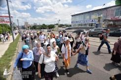 easter_procession_ukraine_kharkiv_0235