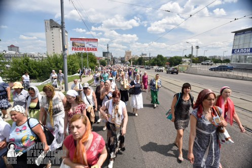 easter_procession_ukraine_kharkiv_0238